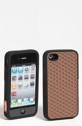 Vans 'Colorups' iPhone 4 Case