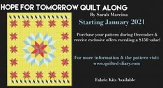Hope For Tomorrow Blog Hop Moon Design, Applique Quilts, Make Your Own, Crafty, Blog, Pattern, Fabric, Tejido, Tela