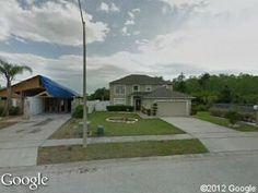 11038 Laxton Street, Orlando FL 32824  Foreclosure Est.: $130,005