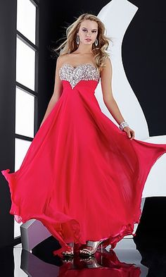 2012 Amazing Strapless Sweetheart Sequin Embellished Long Prom D [DFH-1202151332] - $151.60 : Prom Dresses,Prom Dresses 2013,Cheap Prom Dresses, Prom Gown Formal dresses Shop