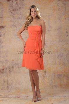 Venus Bridals - BM1528