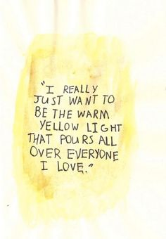 But if you wrote this in a speech bubble and made a light switch cover it would be adorable!!