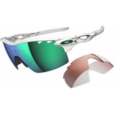 c69f9b1f67 41 best Oakley images   Sports sunglasses, Eyeglasses, Oakley Sunglasses