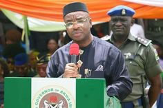 The industrialization drive of Governor Udom Emmanuel has recorded huge success with Akwa Ibom State now rated the second most preferred investment destination with $18.36 million Foreign Direct Investment (FDI) and Other Investment components of capital importation behind Lagos. The National Bureau of Statistics (NDS) in its report for first quarter yesterday announced that Akwa Ibom is the second largest foreign exchange attraction from importation of development capital in Nigeria as at…