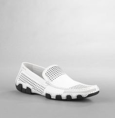 Sway Bar Loafer - Kenneth Cole