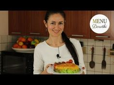 Turkey, Chicken, Ethnic Recipes, Youtube, Poultry, Meat, Rezepte, Turkey Country, Youtubers