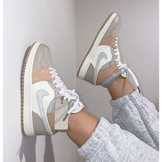 - Brand New 🔥 - Highest Quality ✅ - Fast & Tracked Worldwide Shipping 🌎 - Be sure of size before place order 😇 - Be sure if your adress is correct ✨ Options to buy are already converted in women's sizes !!! Size 4Y- Women's 5.5 Size 4.5Y- Women's 6 Size 5Y- Women's 6.5 Size 5.5Y- Women's 7 Size 6Y- Women's 7.5 Size 6.5Y- Women's 8 Size 7Y- Women's 8.5 Jordan Shoes Girls, Girls Shoes, Shoes Women, Casual Shoes For Women, Womens Casual Sneakers, Teen Shoes, Nike Casual Shoes, Nike Shoes Outfits, Sneakers Fashion
