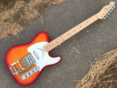 Electric, Music Instruments, Beautiful, Guitars, Musical Instruments