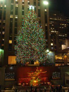 Insight into Infertility and the Holidays.  Full Heart Empty Womb: Happy Holidays????