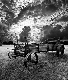♂ Aged with Beauty Resting Place Black & white photography