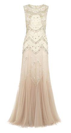 Vestidos de novia low cost                                                                                                                                                                                 Más
