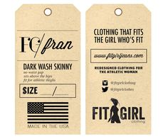 Hey guys, I haven't updated you all lately on the progress ofFitGirl Clothing. For those new around here, my cousin and I started a clothing company back in the end of March, geared towards females that CrossFit and that have muscular and curvy legs, shoulders in general. So for the past month, about one day/night...Read More »
