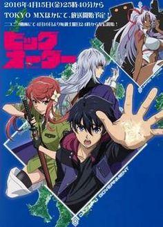 Big Order VOSTFR Animes-Mangas-DDL    https://animes-mangas-ddl.net/big-order-vostfr/