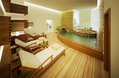 Million Dollar Master Bathrooms   DesigningLuxury.com: Must-Haves for a Luxurious, Million Dollar Home