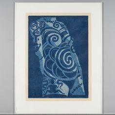 Göran Dahl, vedos. Dahl, Night, Artwork, Design, Work Of Art, Auguste Rodin Artwork, Artworks, Illustrators