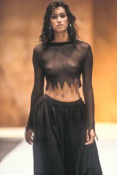 530 Best Modne Revije Images In 2020 Fashion Show Fashion