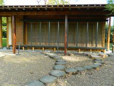 Jardín Japones Bs As