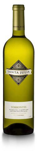 Santa Julia