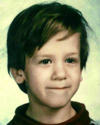 On June 7 year-old Louis Mackerley vanished from Allentown, Pennsylvania. This case is full of bizarre twists but no trace of Louis has ever been found. This episode includes an interview with Lehigh County Sheriff, Joe Hanna. Missing Loved Ones, Missing Child, Missing Persons, Missing And Exploited Children, Where Are You Now, John Doe, Criminology, Cold Case, Kids Poster