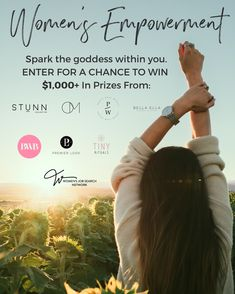 Love Your Life, My Love, Free Sweepstakes, Beauty Giveaway, Sleep Remedies, Enter To Win, Fun Activities, Health And Beauty, Competition
