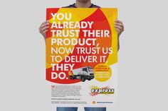 Express Petroleum, a giant in the fuel industry as a transporter of bulk fuel to service stations across South Africa. Our team became the driving force behind their brand refresh. Key Change, Application Design, Simon Says, Digital Marketing, Graphic Design, Poster, Posters, App Design, Visual Communication