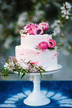 www.marycostaphotography.com | Almond Orchard Wedding Inspiration Blog | 041