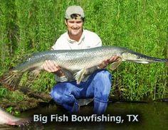 Texas enough said Bowfishing, Big Fish, Texas, Sayings, Lyrics, Texas Travel, Quotations, Idioms, Quote