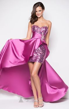 Shop prom dresses 2016 from OASAP. We offer the latest styles of formal dresses, evening gowns, long prom dresses and cocktail High Low Prom Dresses, Cheap Prom Dresses, Party Dresses For Women, Homecoming Dresses, Strapless Dress Formal, Short Dresses, Bridesmaid Dresses, Dress Prom, Formal Dresses