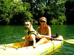 Austin City Guide + With Love from Austin, Texas [PHOTOS] « Inspire « Voyage Vixens