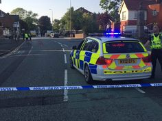 """Britain has resumed sharing intelligence with the US related to the Manchester bombing following a series of leaks.    Police seized """"potentially suspicious items"""" in a Wigan house raid on Thursday evening. Earlier in the day, they said""""very imp http://aspost.com/post/Britain-resumes-intelligence-sharing-with-US-as-police-find-suspicious-items-in-Manchester-raids/30507 #politics #politic #politicians #news #political http://aspost.com/post/Britain-resumes-intelligence-sharing-with-US-as-pol"""