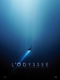 The Odyssey 2016 full Movie HD Free Download DVDrip