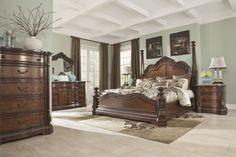22 Best Bedroom Images Bedrooms Master Bedrooms Bed Furniture