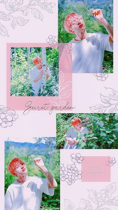 Credits to the owner Kookie Bts, Jungkook Cute, Sea Wallpaper, Wallpaper Backgrounds, Bts Season Greeting, K Pop, Bts Aesthetic Pictures, Bts Lockscreen, Bts Edits