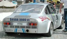Vintage Racing, Vintage Cars, Saab 9 3, Abandoned Cars, Cars And Motorcycles, Race Cars, Besties, Classic Cars, Automobile