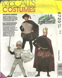 crazy for costumes discount code
