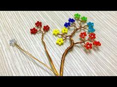 Bonsai Tutorials for Beginners : Shortening a Nursery Plant to become a bonsai - YouTube