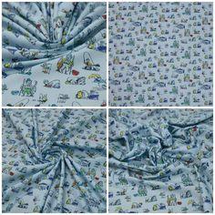 Хлопок линии ESPRIT арт. 02-003-2761 Ширина: 148 см, плотность: 100 г/м2 Состав ткани: 100% хлопок Назначение: Блузки, платья, сарафаны, туники, юбки #хлопок#блузочная#плательная#сарафаны#юбки#брендовые ткани#ESPRIT#серый#tutti-tessuti