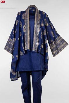 Tarzz SGN-JQ-17-063 Winter Pret 2017 #Tarzz #TarzzSGN-JQ-17-063 #TarzzWinter Pret #Tarzz2017 #Tarzzfashion #womenfashion's #fashion #lasdiesfashion #style #fashion #womenfashion Whatsapp: 00923452355358 Website: www.original.pk