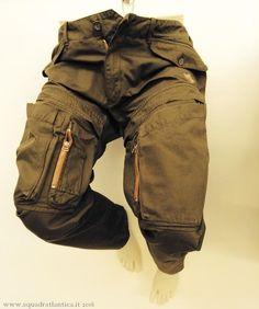#squadratlantica #madeinitaly #extremepayload #heavy #pants #vintage #traveling #travelling #cargopants #atlantico #atlantic