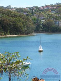 www.newzealand-migration.co.nz/visa_services.html | visa new zealand - Experience New Zealand's beautiful landscape
