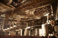 the loews kings theatre -