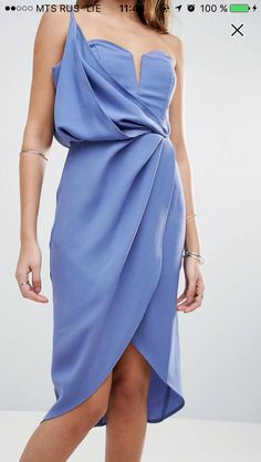 f66a0665b3233 Discover the latest dresses with ASOS. From party, midi, long sleeved and  maxi dresses to going out dresses. Shop from thousands of dresses with ASOS.