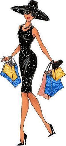 Classy, Chic and Retro Fashion Art, Womens Fashion, Fashion Design, Female Fashion, Illustration Mode, Glamour, Fashion Sketches, Fashion Illustrations, Classy Women