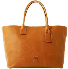 POPSUGAR Shopping: Dooney & BourkeMedium Russel Bag