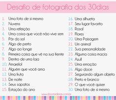 desafio_de_fotografia_dos_30_dias_blog_doces_ideias
