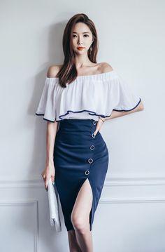 b613af8617c4ef2d29a053c52cbd940a the internet fashion models