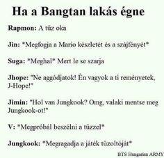 Bts Memes, Rap, Humor, Funny, Hungary, Pictures, Korean, Boys, Photos