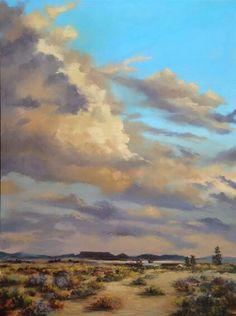 Tanya Jansen Art South African Art, Landscapes, Clouds, Outdoor, Inspiration, Paintings, Paisajes, Outdoors, Biblical Inspiration