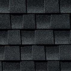 Best Malarkey Reviews Roofing Shingles Highlander Cs Rustic 400 x 300