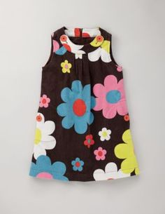 Another Mini Boden Dress We Love